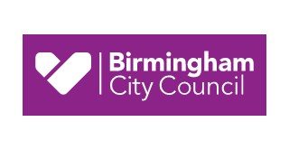 Bham Children's Centres