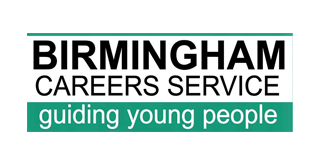 Bham Careers Service