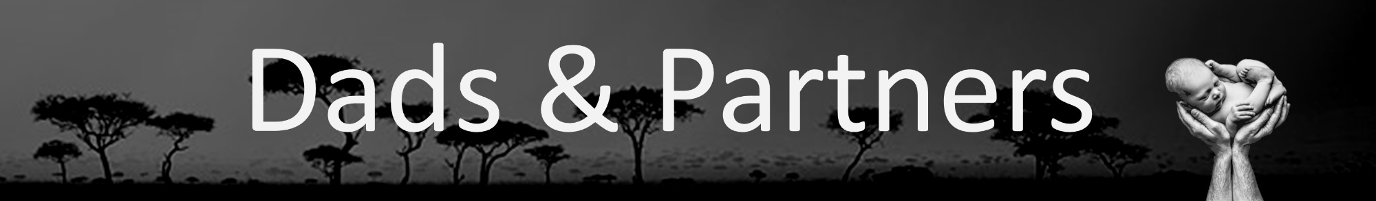 Acacia Family Support - Ante and postnatal depression support services